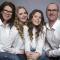 familiefotografie door Willem Hoogendoorn Fotografie in Woerden Utrecht De Meern Vleuten Leidsche Rijn