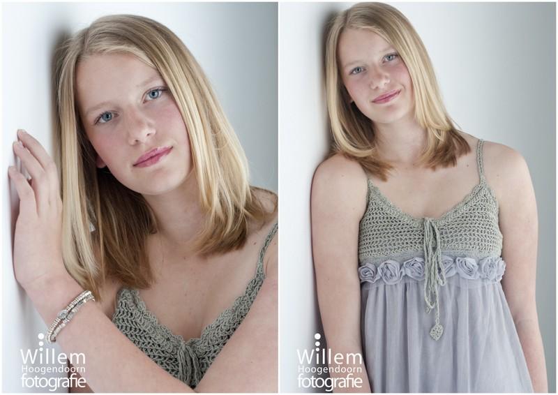 glamour fotografie fotoshoot glamour make over fotografie Willem Hoogendoorn Woerden