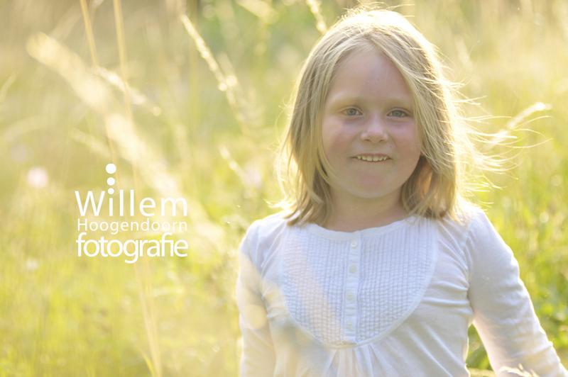 kinderfotografie kinder fotografie lokatie buiten fotograaf Woerden Willem Hoogendoorn