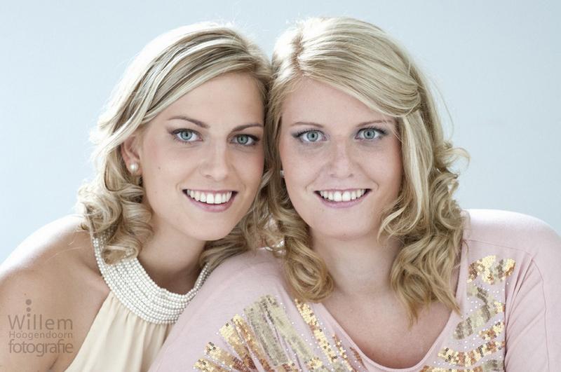 Glamourfotografie het leukste uitje voor vrouwen door Willem Hoogendoorn fotograaf uit Woerden