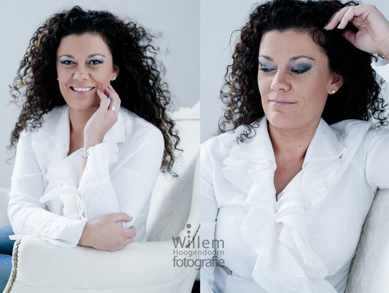 glamour fotografie beauty fotografie in stoel wil