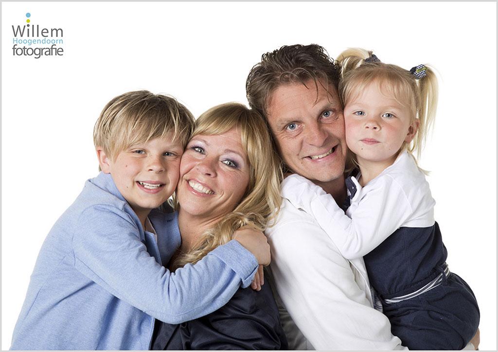 familiefotografie-familiefoto-gezin-Willem-Hoogendoorn-Fotografie-Woerden