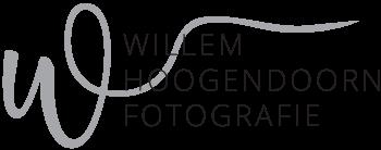 Willem Hoogendoorn Fotografie