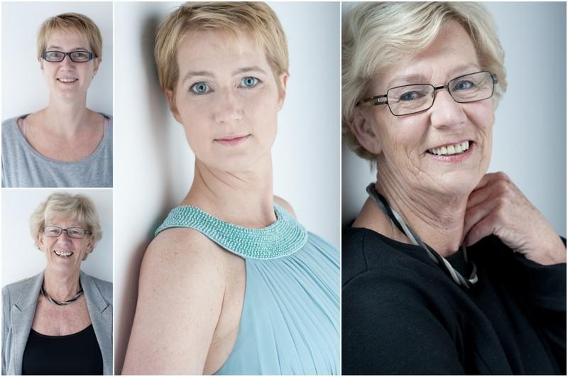 Leukste uitje voor vrouwen beauty fotografie door Willem Hoogendoorn fotograaf in Woerden
