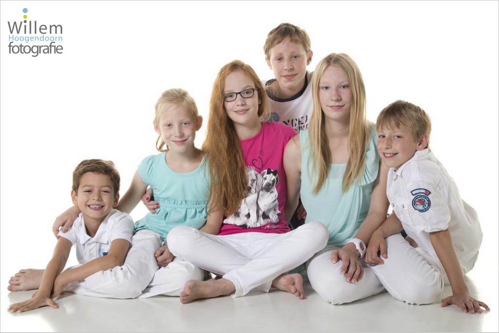 familiefotografie kinder fotografie