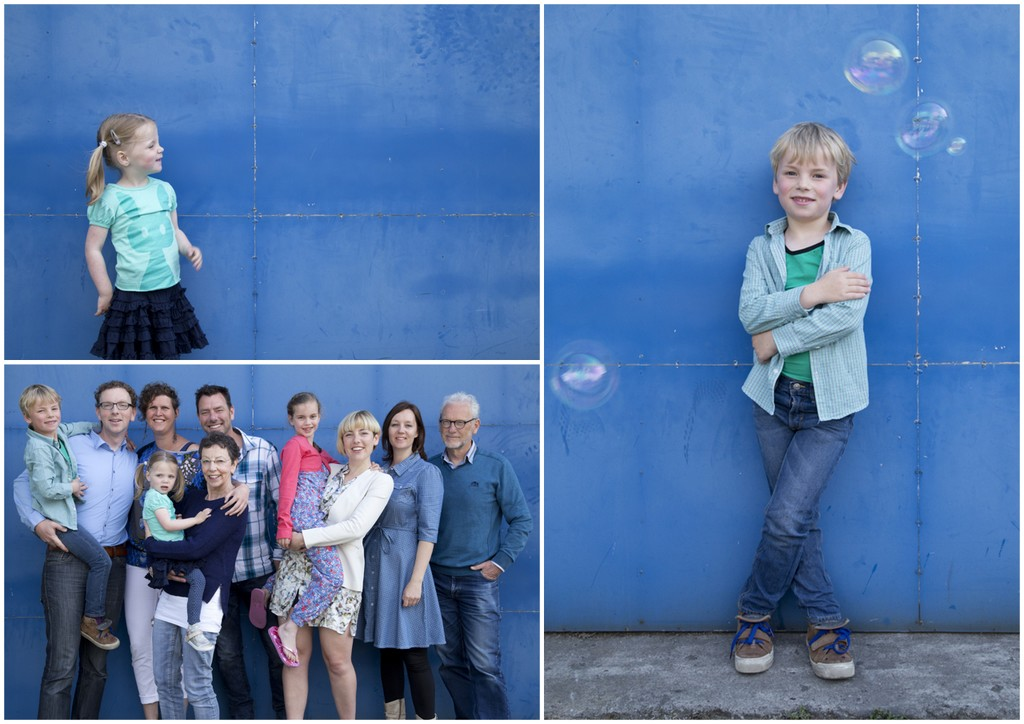 familiefotografie door Willem Hoogendoorn Fotografie Woerden