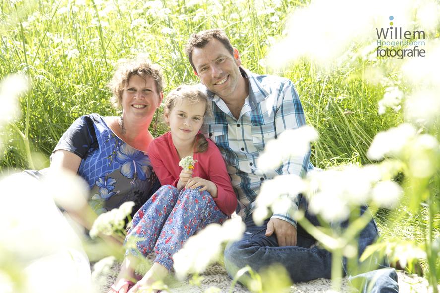 familiefoto gezinsfotografie