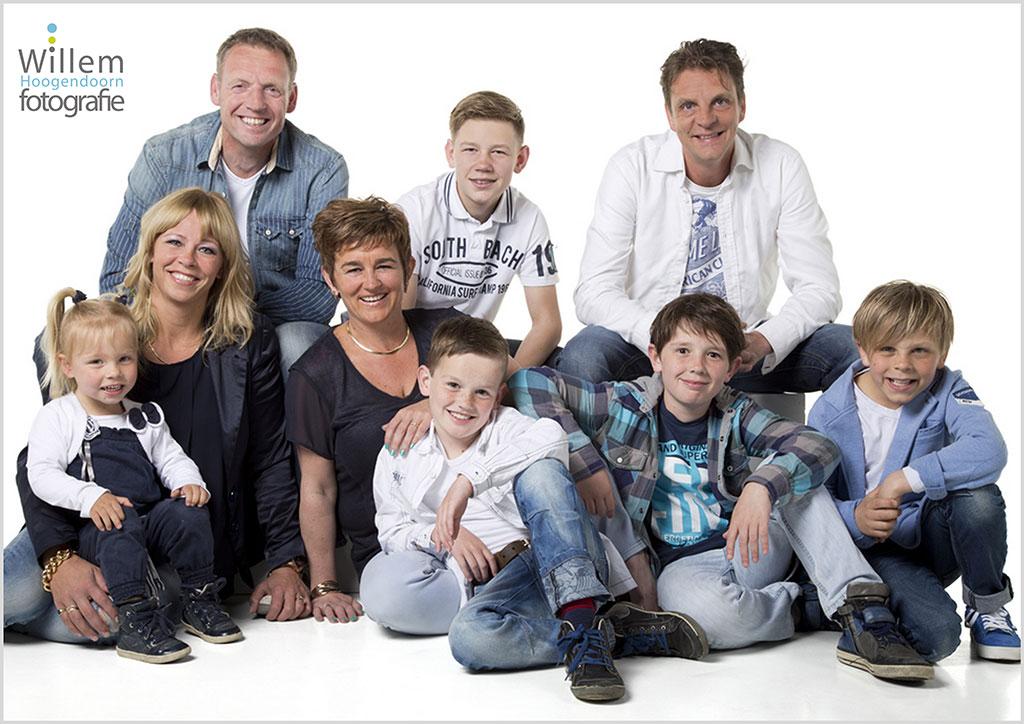Familiefotografie-kado-voor-jubileum-Willem-Hoogendoorn-Fotografie-Woerden