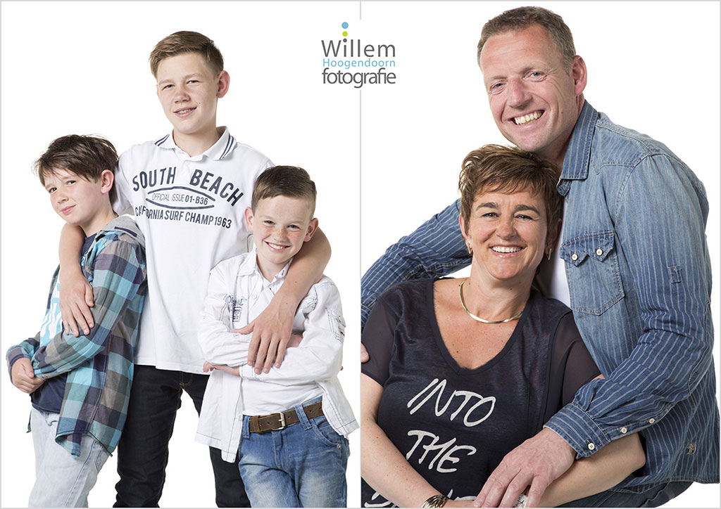 familiefotografie-gezin-Waltman-Willem-Hoogendoorn-Fotografie-Woerden