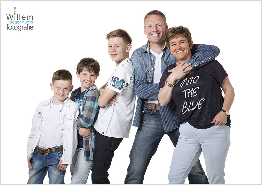 familiefotografie-gezinsfotografie-Willem-Hoogendoorn-Fotografie-Woerden
