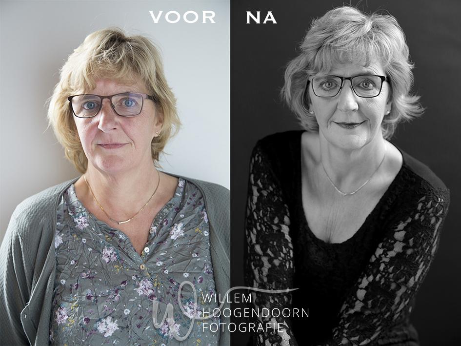 glamourfotografie, glamour fotoshoot, glamour fotosessie, beautyfotografie, modernportret, modern portret,fotokado,foto kado, kado voor zus, kado voor zussen, cadeau voor zus, cadeau voor zussen, fotocadeau, foto cadeau, Willem Hoogendoorn, Woerden, Utrecht, Lijdsche Rijn, De Meern, Vleuten